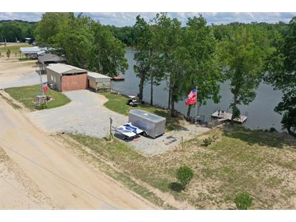 894 River Front Drive  Clifton, TN MLS# 2151198