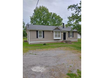 7041 Old Nashville Hwy  Murfreesboro, TN MLS# 2151366