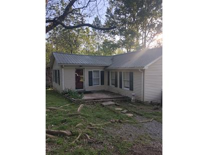 8436 Old Charlotte Pike W Pegram, TN MLS# 2151728