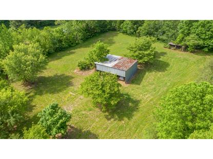 1630 Old Clarksville Pike  Chapmansboro, TN MLS# 2153052