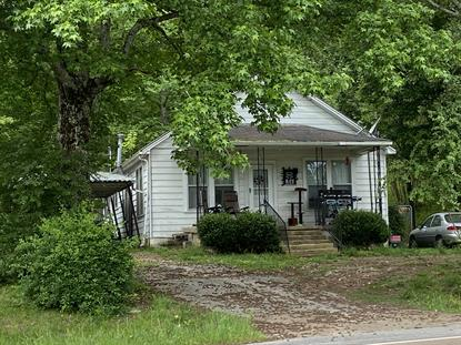 842 Collinwood Hwy S Waynesboro, TN MLS# 2153363