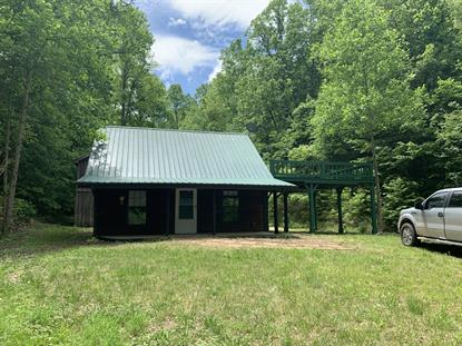 1966 Weatherford Creek Rd  Lutts, TN MLS# 2153450