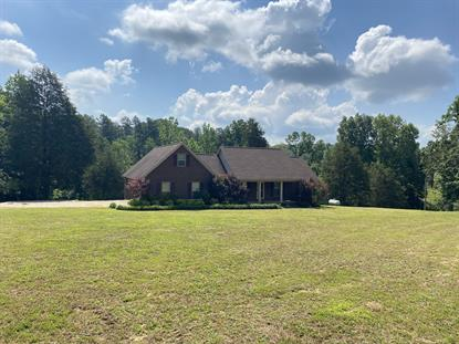 7221 Budrow Rd  Cypress Inn, TN MLS# 2155074