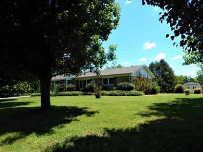 831 Green River Rd  Waynesboro, TN MLS# 2155115