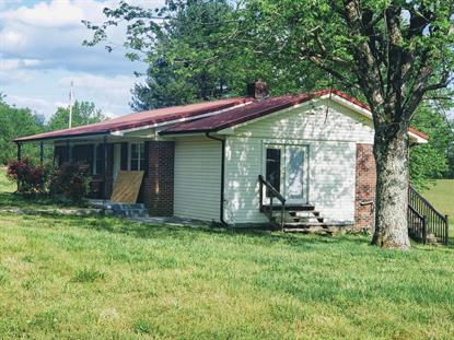 304 Argo Rd  Spencer, TN MLS# 2155249