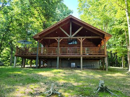 3075 Big Cypress Inn Rd  Cypress Inn, TN MLS# 2155526