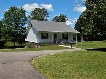 2332 Collinwood HWY  Collinwood, TN MLS# 2156053