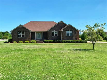144 Long Creek Rd  Lafayette, TN MLS# 2163210