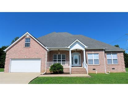 3028 Shady Glen Cir  Murfreesboro, TN MLS# 2163968