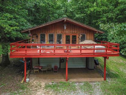 104 Timber Hills Rd  Hendersonville, TN MLS# 2166148