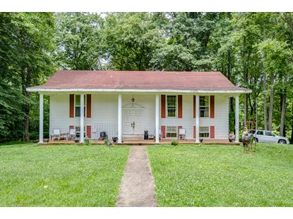 2082 Little Trace Creek Rd  Red Boiling Springs, TN MLS# 2166483