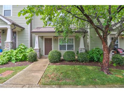 553 Rosedale Ave  Nashville, TN MLS# 2166920