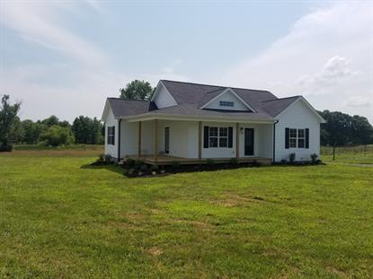 115 Friends Lane  Lafayette, TN MLS# 2167106