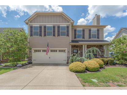4125 Maximillion Cir  Murfreesboro, TN MLS# 2168024