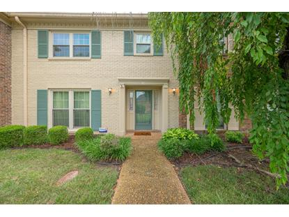 1002 E Northfield Blvd  Murfreesboro, TN MLS# 2168381