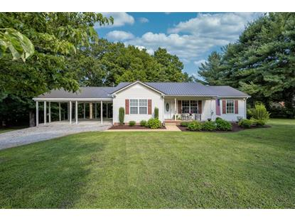 2324 Pumpkin Creek Ln  Spring Hill, TN MLS# 2169858