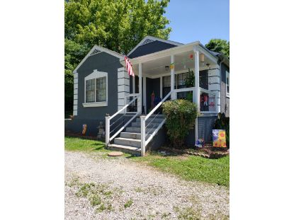 111 Lee St  Sparta, TN MLS# 2171317