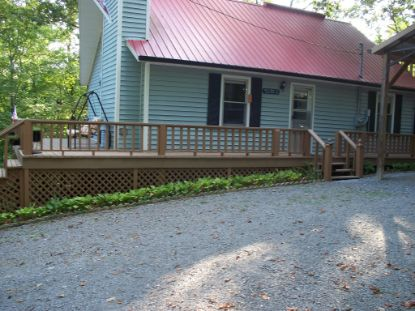 351 Witherspoon Dr  Smithville, TN MLS# 2171755