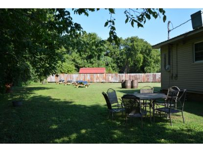 65 Farm Bureau St  Lynchburg, TN MLS# 2172052