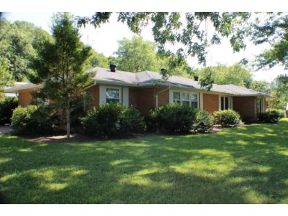339 Woodlee Ct  Mc Minnville, TN MLS# 2172254