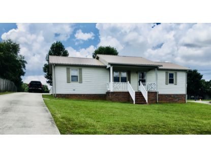 117 Sugar Creek Dr  Mc Minnville, TN MLS# 2172315