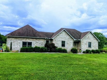 376 Gilispie Rd  Mc Minnville, TN MLS# 2172785