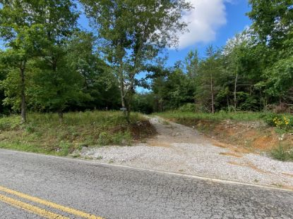 3743 Rocky River  Rock Island, TN MLS# 2173359