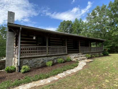 280 Gradys Rd  Mc Minnville, TN MLS# 2173649