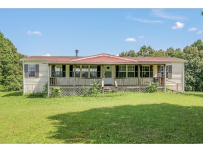 1849 Griffintown Rd  Sparta, TN MLS# 2173720