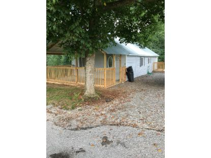 106 Graham Ln  Mc Minnville, TN MLS# 2174158