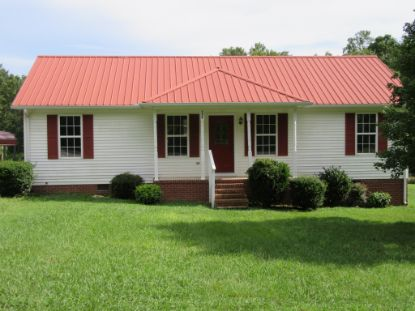 109 Brown Rd  Morrison, TN MLS# 2174260