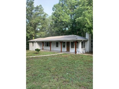 879 Crain Rd  Mc Minnville, TN MLS# 2174407