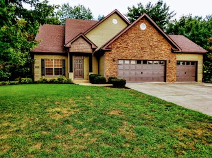 2808 Wright Haven Ct  Murfreesboro, TN MLS# 2174484