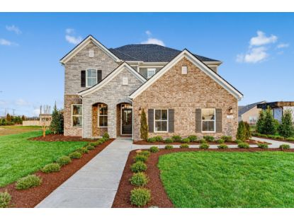 2567 Pomoa Place (To Be Built)  Murfreesboro, TN MLS# 2175411