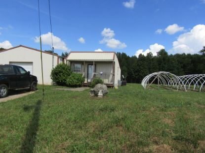 960 Caney Branch Rd  Morrison, TN MLS# 2175429