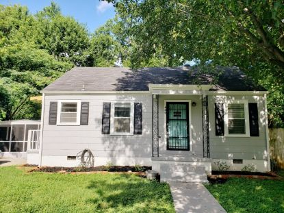 430 4th Ave  Murfreesboro, TN MLS# 2175611