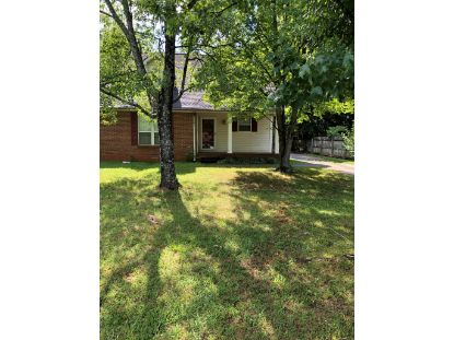 2547 Oak Hill Dr  Murfreesboro, TN MLS# 2175790
