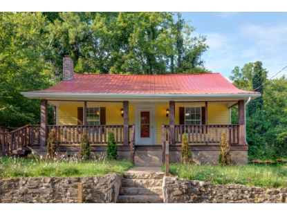 517 W 5th St  Columbia, TN MLS# 2176421