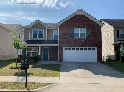 6158 Old Forest Rd  Antioch, TN MLS# 2176970