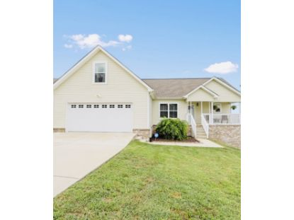 1876 Providence Ct  Columbia, TN MLS# 2177579