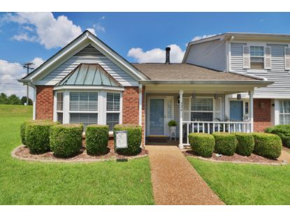 326 Ash Forge Dr  Antioch, TN MLS# 2177727