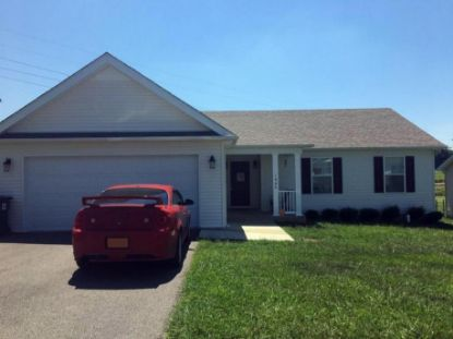 1984 Spears Ln  Columbia, TN MLS# 2177956