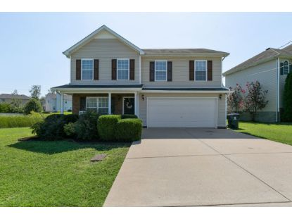 216 Grovedale Trce  Antioch, TN MLS# 2177998
