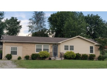 2701 Campbellsville Pike  Columbia, TN MLS# 2178479