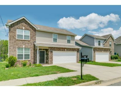 7308 Maroney Dr  Antioch, TN MLS# 2178483