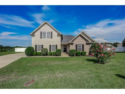 3224 Pisa Cir  Murfreesboro, TN MLS# 2178502