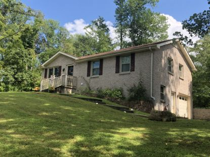 1540 Ryes Chapel Rd NW Southside, TN MLS# 2178824
