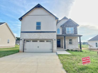 78 Reserve at Hickory Wild  Clarksville, TN MLS# 2178936
