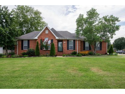 2320 Verde Ct  Murfreesboro, TN MLS# 2179013