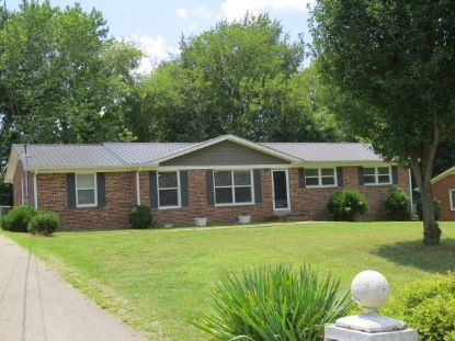 221 Stonewall Rd  Columbia, TN MLS# 2179041